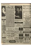 Galway Advertiser 1995/1995_09_28/GA_28091995_E1_020.pdf