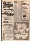 Galway Advertiser 1976/1976_09_30/GA_30091976_E1_007.pdf