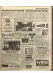 Galway Advertiser 1995/1995_09_28/GA_28091995_E1_013.pdf