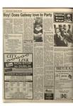 Galway Advertiser 1995/1995_09_28/GA_28091995_E1_012.pdf