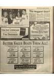 Galway Advertiser 1995/1995_09_28/GA_28091995_E1_009.pdf