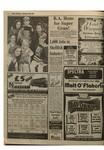 Galway Advertiser 1995/1995_09_28/GA_28091995_E1_004.pdf