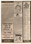 Galway Advertiser 1976/1976_09_30/GA_30091976_E1_012.pdf