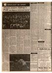 Galway Advertiser 1976/1976_09_30/GA_30091976_E1_006.pdf