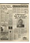 Galway Advertiser 1995/1995_10_05/GA_05101995_E1_009.pdf