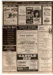 Galway Advertiser 1976/1976_09_30/GA_30091976_E1_010.pdf