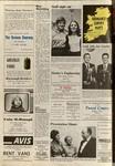 Galway Advertiser 1970/1970_12_23/GA_23121970_E1_004.pdf