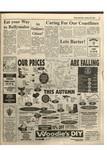 Galway Advertiser 1995/1995_10_05/GA_05101995_E1_011.pdf