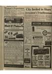 Galway Advertiser 1995/1995_10_05/GA_05101995_E1_002.pdf