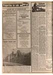 Galway Advertiser 1976/1976_09_30/GA_30091976_E1_008.pdf