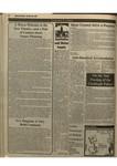Galway Advertiser 1995/1995_10_05/GA_05101995_E1_020.pdf