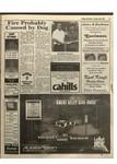 Galway Advertiser 1995/1995_10_05/GA_05101995_E1_013.pdf