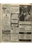 Galway Advertiser 1995/1995_10_05/GA_05101995_E1_004.pdf