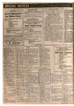 Galway Advertiser 1976/1976_09_30/GA_30091976_E1_004.pdf