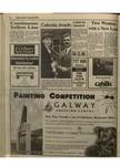 Galway Advertiser 1995/1995_10_05/GA_05101995_E1_014.pdf
