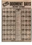 Galway Advertiser 1976/1976_09_30/GA_30091976_E1_003.pdf