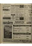 Galway Advertiser 1995/1995_10_05/GA_05101995_E1_010.pdf