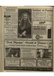 Galway Advertiser 1995/1995_10_05/GA_05101995_E1_008.pdf