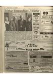 Galway Advertiser 1995/1995_10_05/GA_05101995_E1_012.pdf