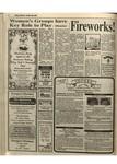 Galway Advertiser 1995/1995_10_05/GA_05101995_E1_006.pdf