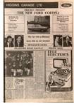 Galway Advertiser 1976/1976_09_30/GA_30091976_E1_005.pdf