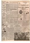 Galway Advertiser 1976/1976_09_30/GA_30091976_E1_011.pdf