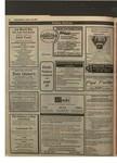 Galway Advertiser 1995/1995_10_12/GA_12101995_E1_018.pdf