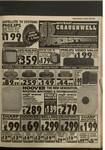 Galway Advertiser 1995/1995_10_12/GA_12101995_E1_007.pdf