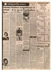 Galway Advertiser 1976/1976_08_26/GA_26081976_E1_007.pdf