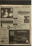 Galway Advertiser 1995/1995_10_12/GA_12101995_E1_011.pdf
