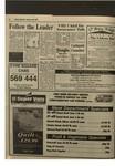 Galway Advertiser 1995/1995_10_12/GA_12101995_E1_012.pdf