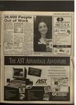 Galway Advertiser 1995/1995_10_12/GA_12101995_E1_013.pdf