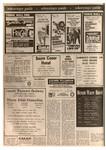 Galway Advertiser 1976/1976_08_26/GA_26081976_E1_002.pdf