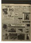 Galway Advertiser 1995/1995_10_12/GA_12101995_E1_010.pdf
