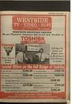 Galway Advertiser 1995/1995_10_12/GA_12101995_E1_019.pdf