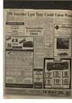 Galway Advertiser 1995/1995_10_12/GA_12101995_E1_004.pdf