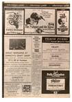 Galway Advertiser 1976/1976_08_26/GA_26081976_E1_009.pdf