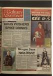 Galway Advertiser 1995/1995_10_12/GA_12101995_E1_001.pdf