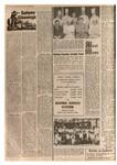Galway Advertiser 1976/1976_08_26/GA_26081976_E1_008.pdf