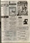 Galway Advertiser 1970/1970_12_23/GA_23121970_E1_005.pdf