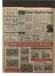 Galway Advertiser 1995/1995_10_12/GA_12101995_E1_014.pdf