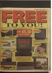 Galway Advertiser 1995/1995_10_12/GA_12101995_E1_017.pdf