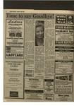 Galway Advertiser 1995/1995_10_12/GA_12101995_E1_008.pdf