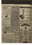 Galway Advertiser 1995/1995_10_12/GA_12101995_E1_016.pdf