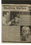 Galway Advertiser 1995/1995_10_12/GA_12101995_E1_020.pdf