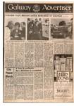 Galway Advertiser 1976/1976_08_26/GA_26081976_E1_001.pdf