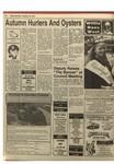 Galway Advertiser 1995/1995_09_07/GA_07091995_E1_014.pdf