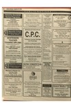 Galway Advertiser 1995/1995_09_07/GA_07091995_E1_018.pdf