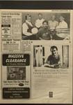 Galway Advertiser 1995/1995_09_07/GA_07091995_E1_017.pdf