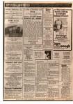 Galway Advertiser 1976/1976_08_26/GA_26081976_E1_005.pdf